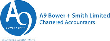 A9 Bower + Smith Limited - Aberdeenshire Accountants with offices in Abderdeen & Laurencekirk